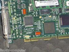 Fusion xm1 250-00094c-a RIP Card for creo spire cxp5000 color Server
