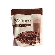 Chocolate Powder Meal Replacement Drinks Vegans