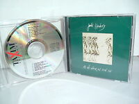 JANE HAWLEY  -  As We Walk On Thin Ice  (Country-Folk  RAR )
