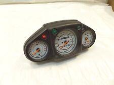 2011 & 2012 Kawasaki EX250 Ninja 250 250R Instrument Cluster Speedometer & Tach