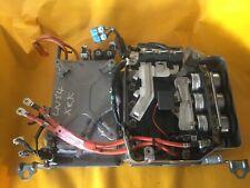 2005 Honda Civic Hybrid 1.4 Petrol Hybrid Inverter Converter 1C800-PZA-0230