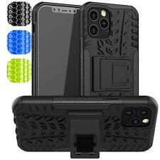 Outdoor Hülle für iPhone 12 / 12 Pro Handy Hülle Cover Hard Case Schutzhülle