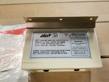 NEW NOS Alert 50 Emergency Locator Transmitter ELT 010-01070-5 Model 50