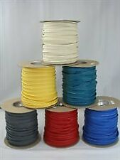 Welt Piping Marine Vinyl Upholstery Trim Boat Auto