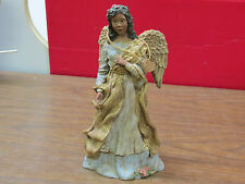 SARAH'S ATTIC ~ DIGNITY ANGEL ~ MADE IN USA # 4330