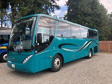 BUS CAIO Mini 2008