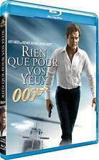 DVD et Blu-ray en coffret en action, aventure