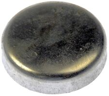 Expansion Plug (Block Parts)   Dorman/AutoGrade   555-093.1