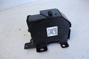 Aston Martin DB9 2005 V12 Alarm Siren Control Module Unit J136