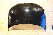 AUDI A1 2010-17 GENUINE BONNET (1310)