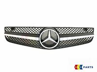NEW GENUINE MERCEDES BENZ MB SL R230 FACELIFT FRONT GRILLE  A23088022839040