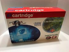 Genuine BROTHER TN-460 High Yield Toner Cartridge Factory Sealed!!!