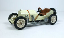 Lesney Models of Yesteryear No. 10 Mercedes GP 1908, no box