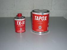 Fertan Tapox-Set  Tank-Innenbeschichtungn