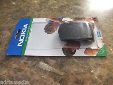Original Nokia 8210 8250 Tischladestation Tischlader Desktop Stand DCV-1B OVP