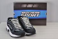 Men's  Skechers Stamina-Nuovo Running Sneakers