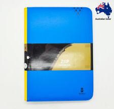 TimeWalker 9 Pocket Full Closed Cardbook Binder Album Folder Storage Magic MTG