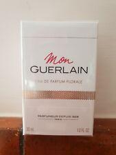 mon guerlain edp florale 30 ml NOVITA 2018 -  NO TESTER + OMAGGIO