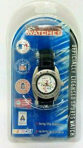 Ashten Racks Dale Earnhardt #3 Officially Licensed NASCAR Sports Watch NEW
