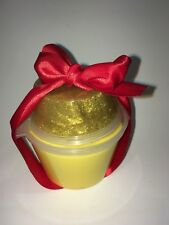 SLIME DUO - Princess 'Belle' Inspired - Xmas Stocking Filler - Ideal Gift