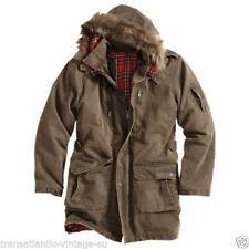 Jacken für S