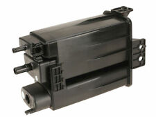Carbon Canister For 2003-2006 Nissan Sentra 1.8L 4 Cyl 2005 2004 M397RP