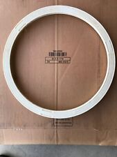 Samsung DC97-12135A Balance Ring For Front Loading Washer Drum / Basket