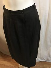 vintage gucci Skirt size 40 made in Italy