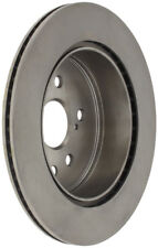 Disc Brake Rotor fits 2013-2019 Lexus GS350 GS450h IS350  C-TEK BY CENTRIC