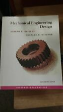 Mechanical Engineering Design: Student Book: Introduction to Low Cost Automation