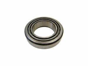 Inner SKF Wheel Bearing fits Sterling Truck LT7501 1999-2001 36TVBP