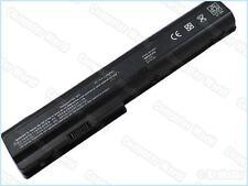 [BR8949] Batterie HP 464059-352 - 7200 mah 14,4v