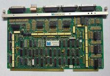 MITROL M1041_97_05 IO2456.01 PCB ..
