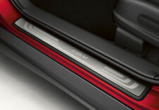 Genuine Honda CR-V 2013 Door Step Garnish