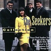 The Seekers - Best of the Seekers (1998)