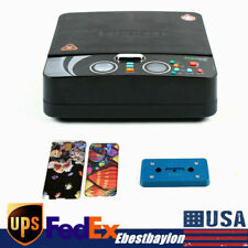 3d Vacuum Heat Press Machine Lcd For Phonecase Plates Sublimation Accessories