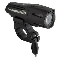 CYGOLITE METRO PRO 1100 USB RECHARGABLE LIGHT NEW