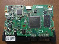 Hitachi HDS721010KLA330 PN:0A36151 MLC:BA2469 (0A29689 BA2214_) 1.0TB Sata PCB