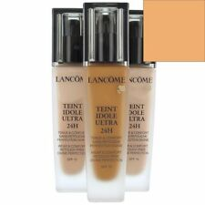 Productos de maquillaje beige Lancôme
