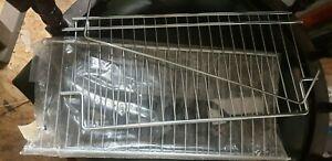 Dometic caravan motorhome fridge shelf wire set RM6390 RM6391 RM7390 RM7391