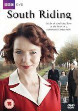 South Riding [DVD] [2011] [DVD][Region 2]