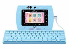 Disney Pixar Characters Magical Me Tablet Pad & Keyboard Learning