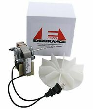 Endurance Pro Universal Bathroom Vent Fan Motor Complete Kit 115 Volts C01575