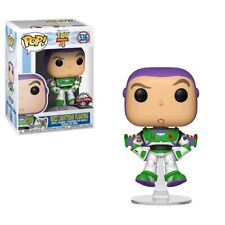 Toy Story 4 - Buzz Floating US Exclusive Pop! Vinyl [RS]-FUN37472