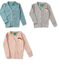 Little Green Radicals Enchanted Castle t shirt top Organic Cotton 0 3 6 9 12 18