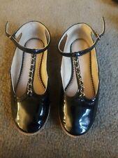 New listing Girls Black Zara Shoes 37