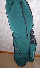 New - Ladies Prestige Golf Bags Golf Bag (Green) - NEW