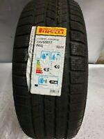 Winterreifen Winter Reifen Pirelli Scorpion ICE Snow MO 235/60 R17 102H