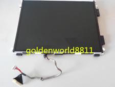 LCD Display Screen Panel for Panasonic Toughbook CF-18 CF-19
