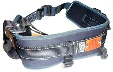 Bashlin Q83h2d Labrador Tucson Safety Belt Brand New In Box